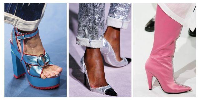 20182017 Pumps Vince Camuto Womens Bellamy Dress Pump Online