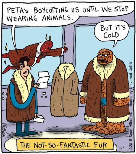 The Best Argyle Sweater Comic Ideas On Pinterest Hat Puns - Map of the us hazards comic