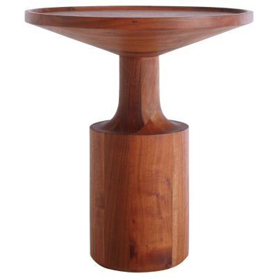 Modern Furniture Side Table best 25+ tall side table ideas on pinterest | tall end tables