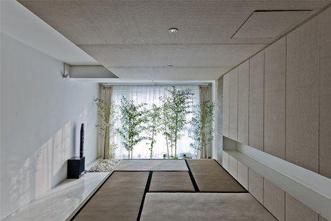 Haitang Villa, Beijing, 2015 - Arch Studio