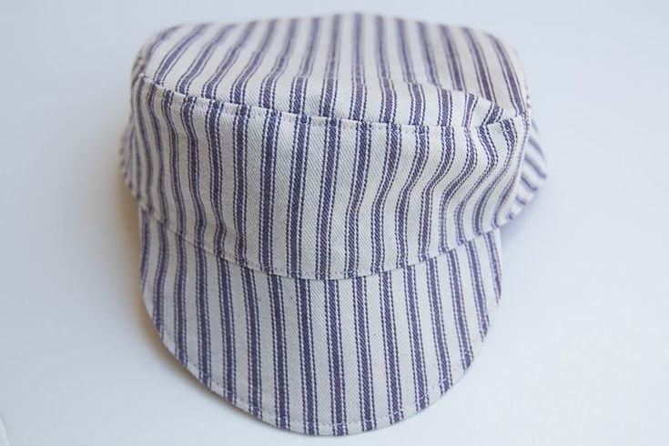 Conductor hat pattern check post for coupon code to for Conductor hat template