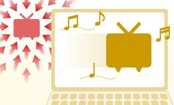 Niconico Get the most out of Niconico with Premium Service!