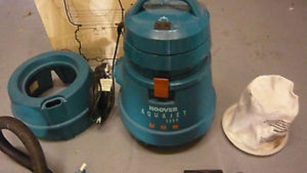 Location shampouineuse tapis moquette canapé(aspirateur eau poussière )  produit si besoin Shampouineuse HOOVER (Injecteur-Extracteur) pour rénover, raviver, désinfecter,entretenir vos tapis et moquettes, nettoyer vos canapés, voiture , et sièges auto.Grâce à un système depulvérisation/extraction, une pompe à membrane. Location Shampouineuse (aspirateur), tapis, canapé, voiture Mulhouse (68100) placedelaloc.com #location #consocollab #shampouineuse