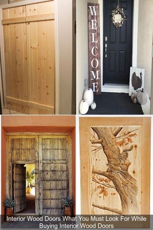 Interior Door Frame Pine Interior Doors Prehung Modern Entry Doors In 2020 Modern Entry Door Modern Entry Entry Doors