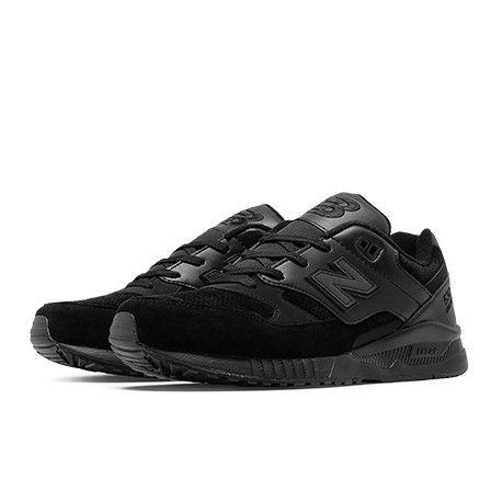 $69.99 new balance shoe store,New Balance 530 - M530BAA - Mens Lifestyle & Retro http://newbalance4sale.com/142-new-balance-shoe-store-New-Balance-530-M530BAA-Mens-Lifestyle-Retro.html