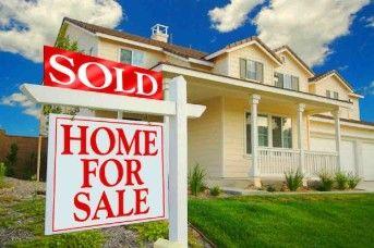 ritual-para-vender-casa