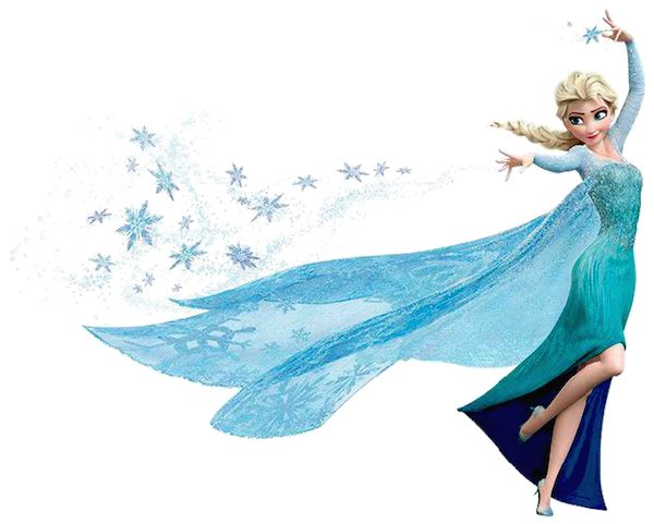 Frozen Coloring Pages Olaf And Sven : 20 best alanah's birthday images on pinterest frozen party frozen