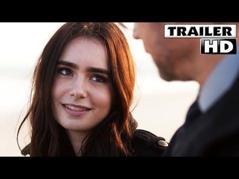 Love Stories - Erste Lieben, zweite Chancen - Trailer deutsch 2013 - YouTube