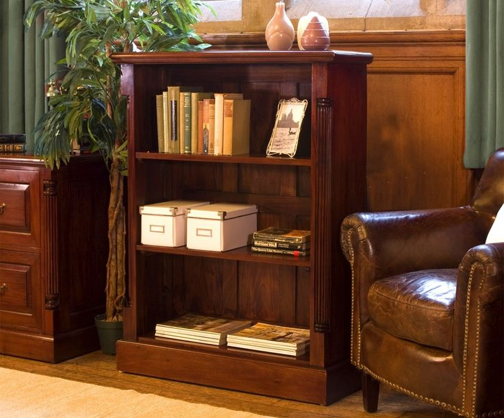 36 best images about wood bookcase on pinterest log furniture library furniture and paint. Black Bedroom Furniture Sets. Home Design Ideas