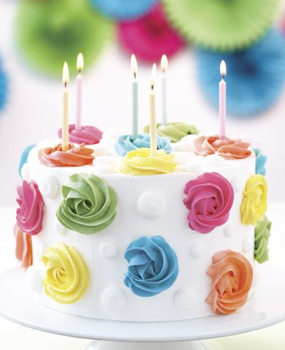Become a Wilton Method Instructor and Teach Cake Decorating Classes in Your Area