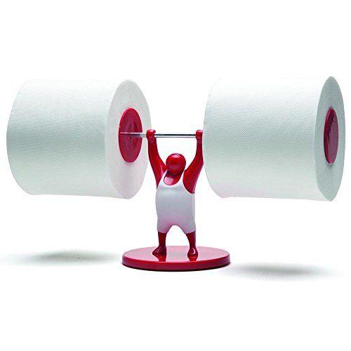 Monkey Business Papierrollenhalter Monkey Business http://www.amazon.de/dp/B00EE84LT0/ref=cm_sw_r_pi_dp_6tHjxb0RWMGDJ