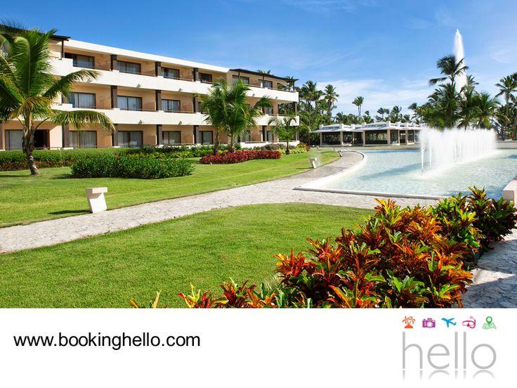 VIAJES PARA JUBILADOS TODO INCLUIDO AL CARIBE. En Booking Hello, somos expertos en llevarte a vivir las mejores experiencias en tus vacaciones. Durante tu retiro laboral queremos que pases unos días increíbles en el Caribe, hospedándote en los resorts 5 estrellas de la cadena Catalonia y disfrutando de algunas de las playas más hermosas del mundo. Visita nuestra página web, para descubrir cómo ser parte de este gran viaje. #BeHello