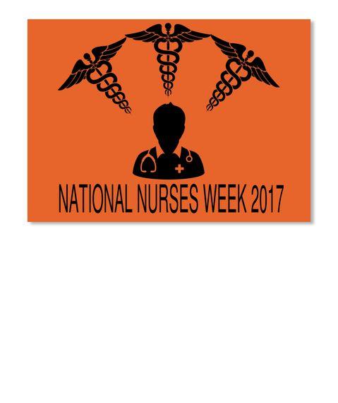 1000+ Ideas About National Nurses Week On Pinterest