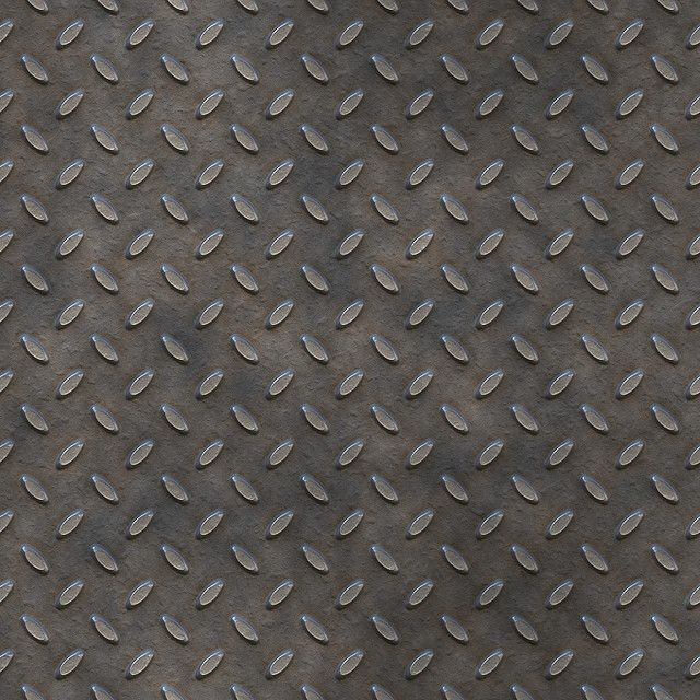 13 Best Creative Commons Seamless Textures Images On