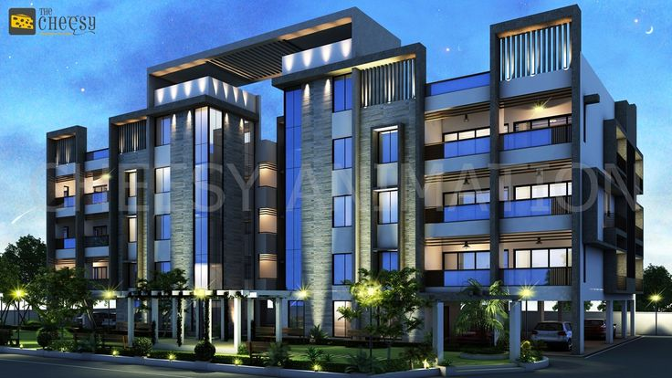 The Cheesy 3d Modeling Studio Offering Services Like Architectural Exterior 3d Exterior Design 3d Rendering 3d