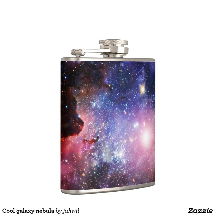 #liquidcourageflask #nebulae #space #galaxies #flask #grafikprod Cool galaxy nebula flasks