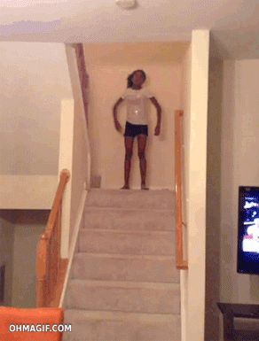 girl-getting-down-the-stairs-epic-fail