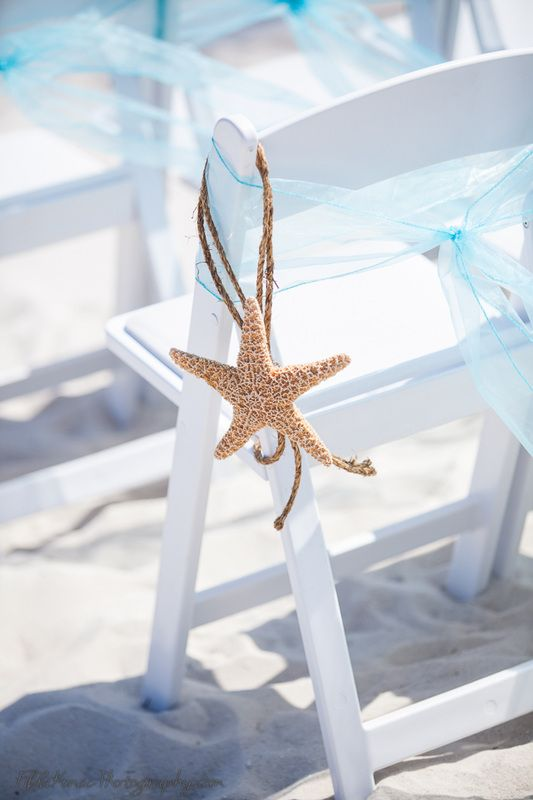 key west wedding beach decoration filda konec photography