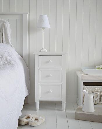 80 best White Bedroom Furniture images on Pinterest