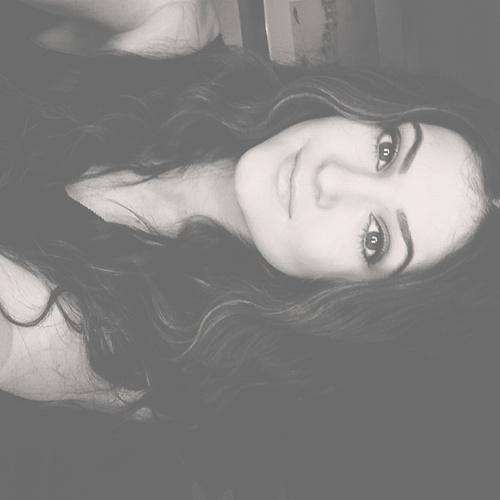 78 Best Kendall Jenner Images On Pinterest: 78 Best Kylie Jenner Images On Pinterest