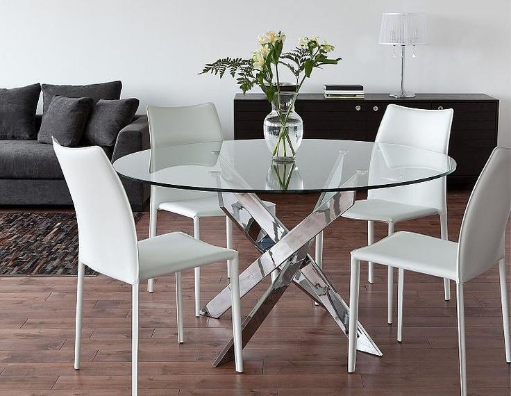 Mish Dining Room Sets