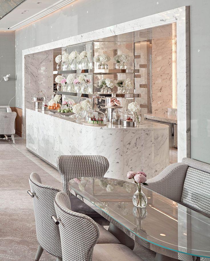 The 25 Best David Collins Ideas On Pinterest Collins Furniture Luxury Interior Design And