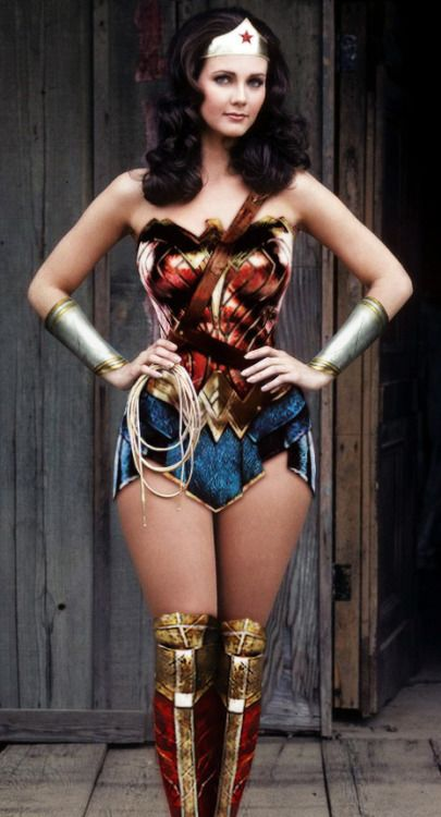 Latest wonder woman costume-8027