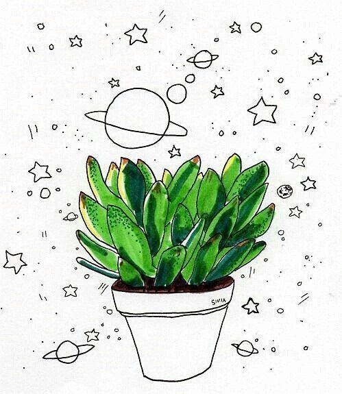 provocative-planet-pics-please.tumblr.com Již od včerejška blog zdobí nový design napsala jsem k němu článek s tímto obsahem: Včera jsem tu v článku zveřejnila obrázek který teďka můžete vidět vpravo v záhlaví - květina která proplouvá vesmírem :) Jakmile jsem obrázek uviděla napadlo mě (asi jako většinou u designových obrázků) že sem bude perfetně sedět! Fredy bude mít velkou radost že se tu objeví kytičky. A vesmír? Nemá cenu zase opakovat jak jej miluju :) Nevím jak dlouho tady…
