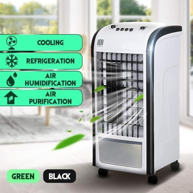 Portable Air Cooler Fan Ebay Portable Air Cooler Air Cooler Fan Air Cooler