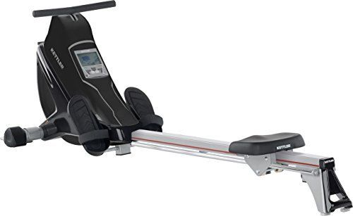 Kettler-Home-ExerciseFitness-Equipment-Coach-E-Rowing-Machine #rowing #fitness #homegyms