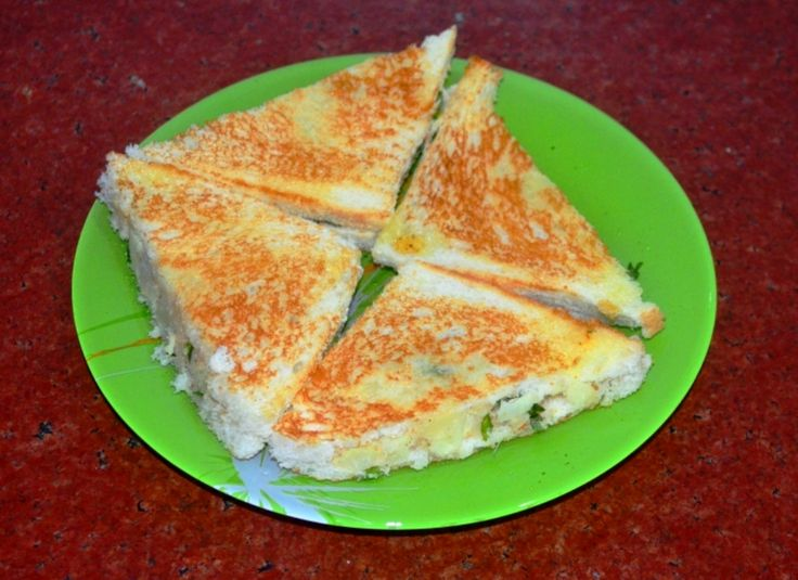 The 28 best vegetarian recipes by neelima mittal images on pinterest potato sandwich or aloo sandwich is one of the very delicious indian fast food recipe which is very easy to make as well as quick too forumfinder Choice Image