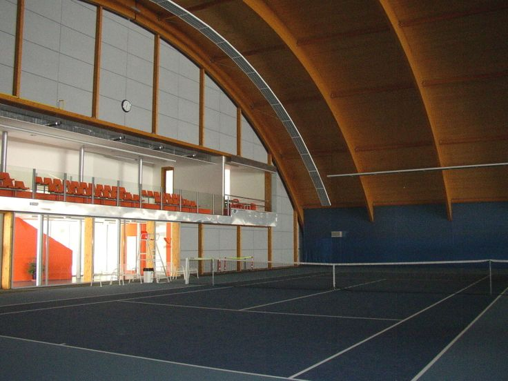 http://www.konstrukce-tesko.cz/wp-content/gallery/th-vendryne/Tenisova%20hala%20Vendryne%20%2002.jpg