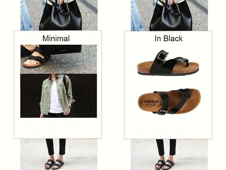 Ciabatta: http://www.mecshopping.it/shop/scarpe/scarpe-donna/ciabatte/ciabatta-25424.html