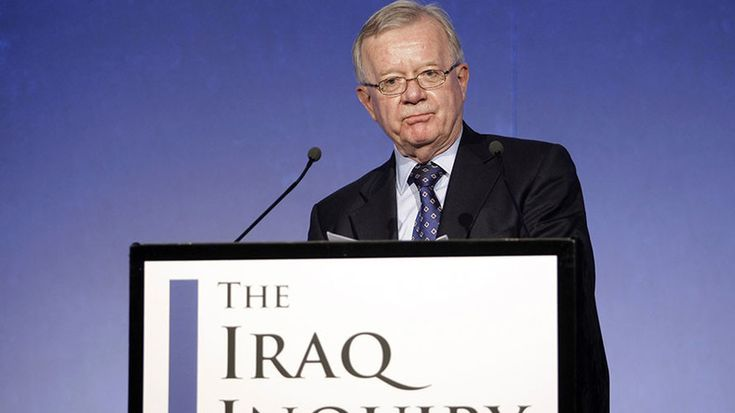 Downing Street is deliberately delaying release of the Iraq Inquiry findings related to UK's role, as it might affect British standing in Europe as well as the results of the upcoming Brexit referendum, said writer and commentator Abdel Bari Atwan.