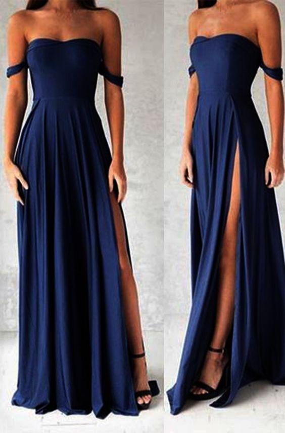 Evening Dress Rental Kl Formal Gown Boutique | Evening Dresses ...
