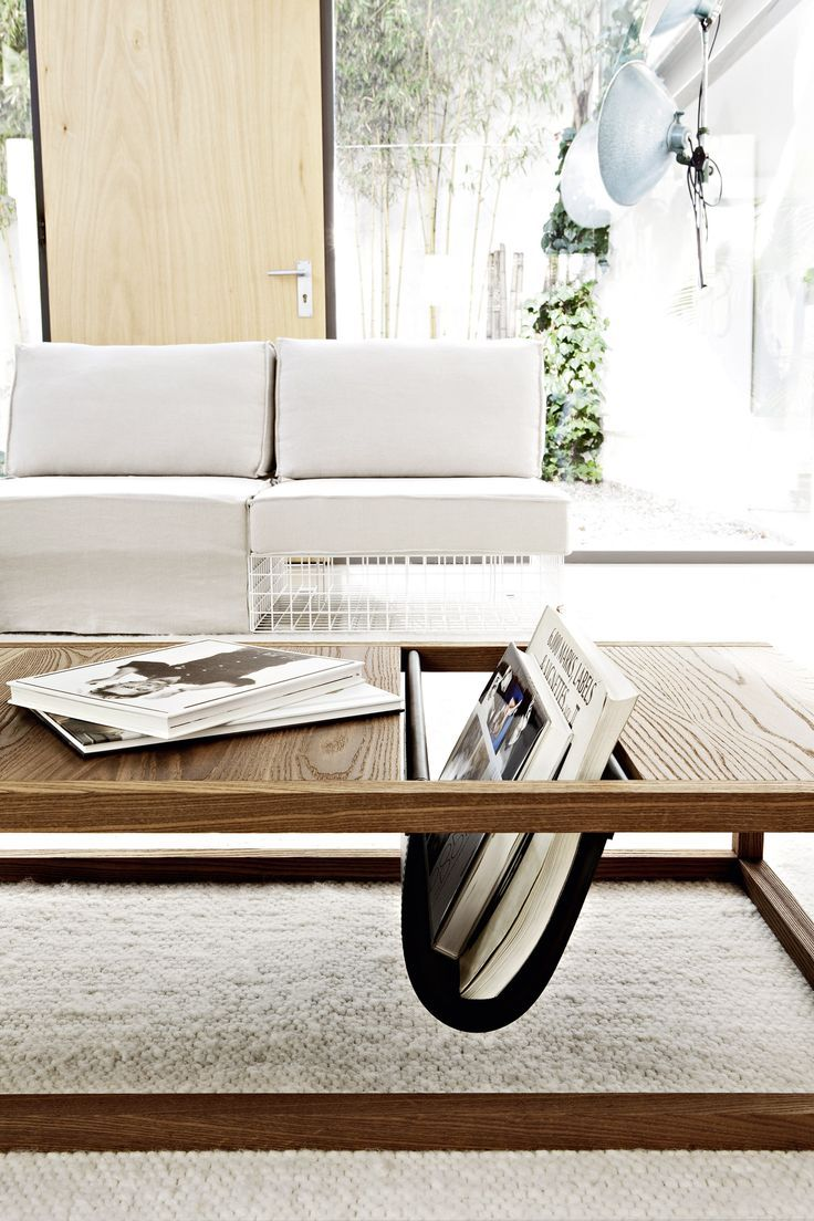 Living Room Tables Sets 25 Best Ideas About Solid Wood Table On Pinterest Solid Wood