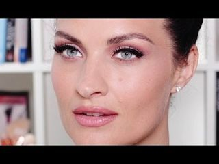 Both Real Techniques and Bold Metals are affiliated to us. BROW Tutorial https://www.youtube.com/watch?v=d6tMavELbiI PRODUCTS USED: Real Techniques Miracle Complexion Sponge https://realtechniques.com