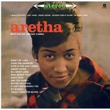 Aretha with the Ray Bryant Combo [LP] - Vinyl, 26107851