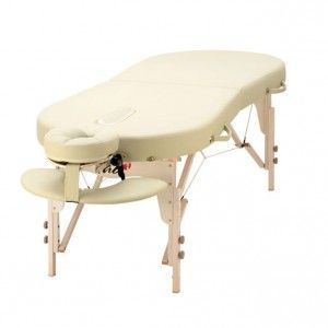 12 best table de massage pliante images on pinterest | tables