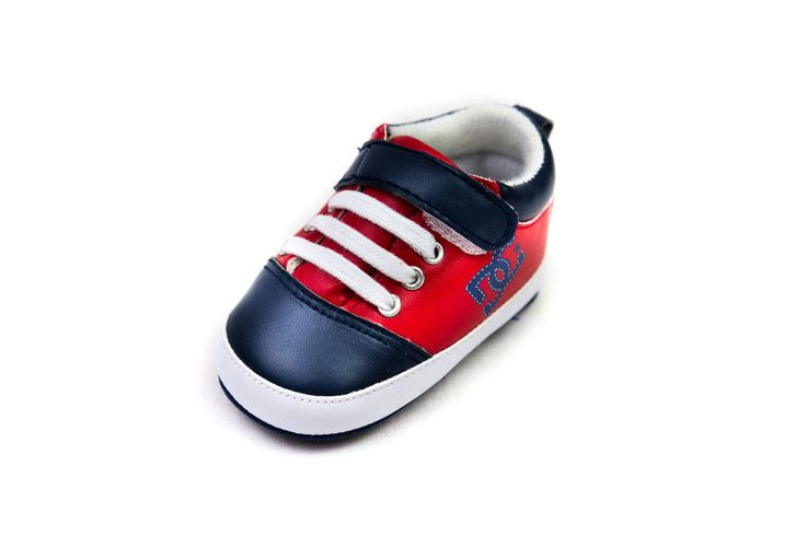 DC Shoe Babies Crib shoe (Infant)  | Clothing, Shoes & Accessories, Baby & Toddler Clothing, Baby Shoes | eBay!