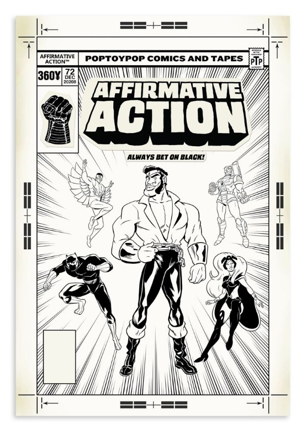 Best Affirmative Action Figures Images On   Action