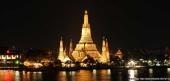 [Lebaran Package] Bangkok & Pattaya Package (Dengan Tiket Pesawat), Hanya Rp. 7.688.000. (Bangkok Pattaya Package (Including Flight Ticket) Only IDR.7.688.000.)