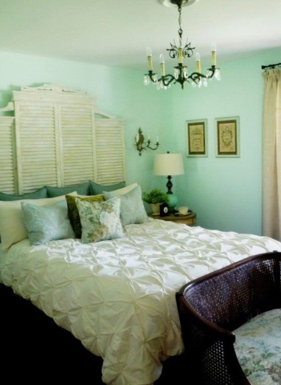 mint green bedroom decor 17 best ideas about mint green bedrooms on pinterest 16204 | 4c7e20c8f170f3e57c0577cddc3b3f10