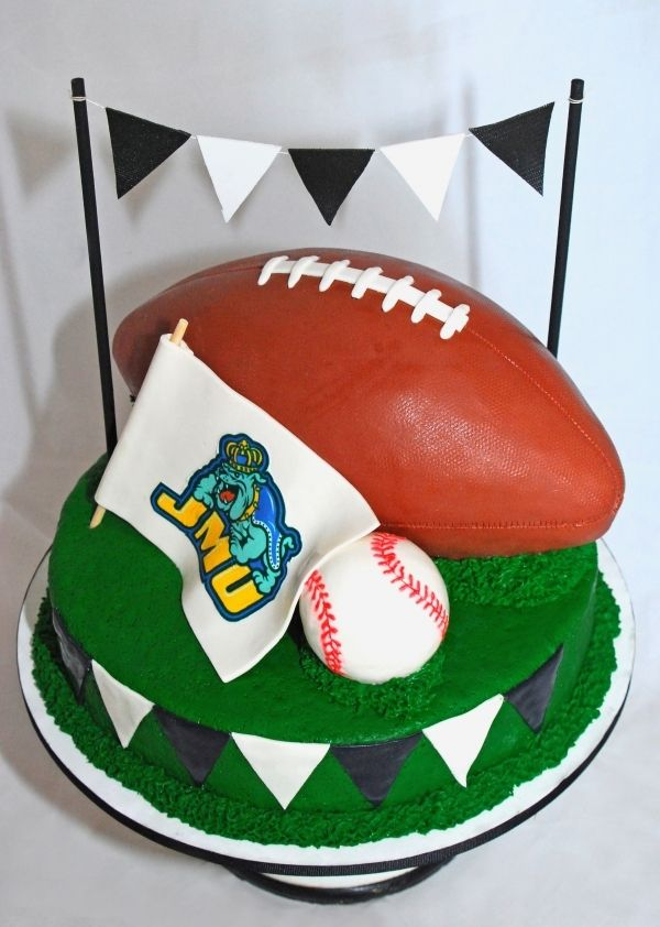 football wedding cake ideas 17 best ideas about football grooms cake on 14398