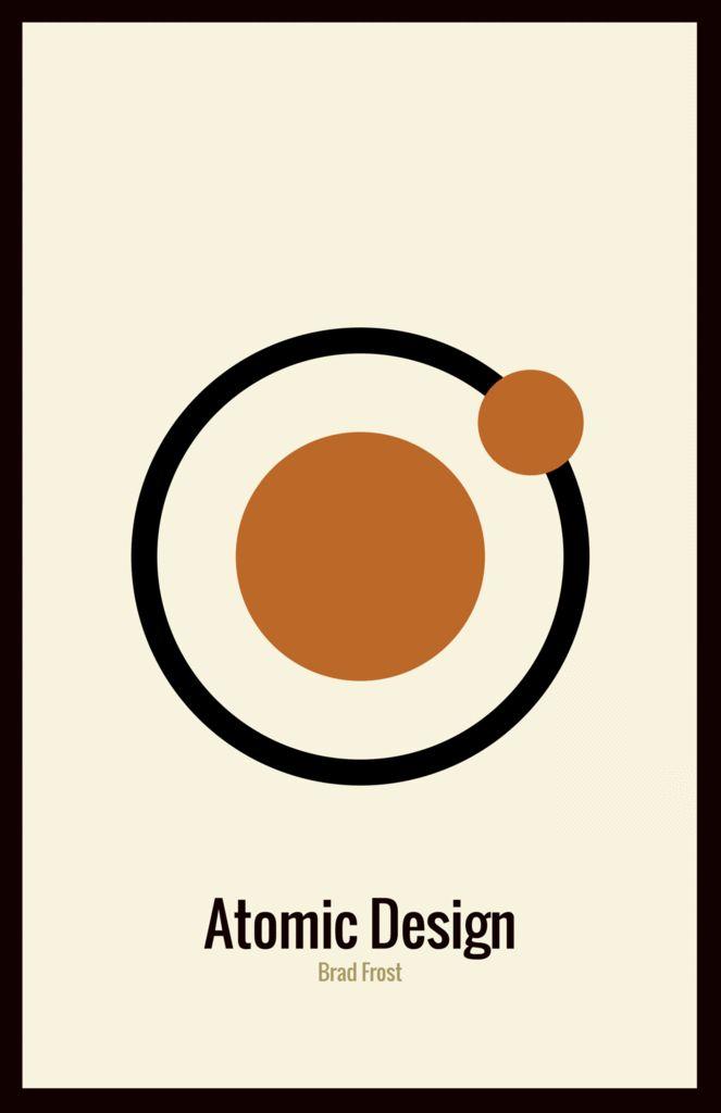 Atomic Design Ebook