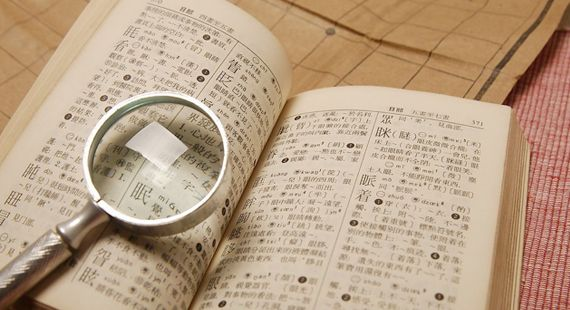 Nciku is gone but don't worry, The World Of Chinese put together a list of the Top 5 Free Online Chinese Dictionaries around. Check it out!