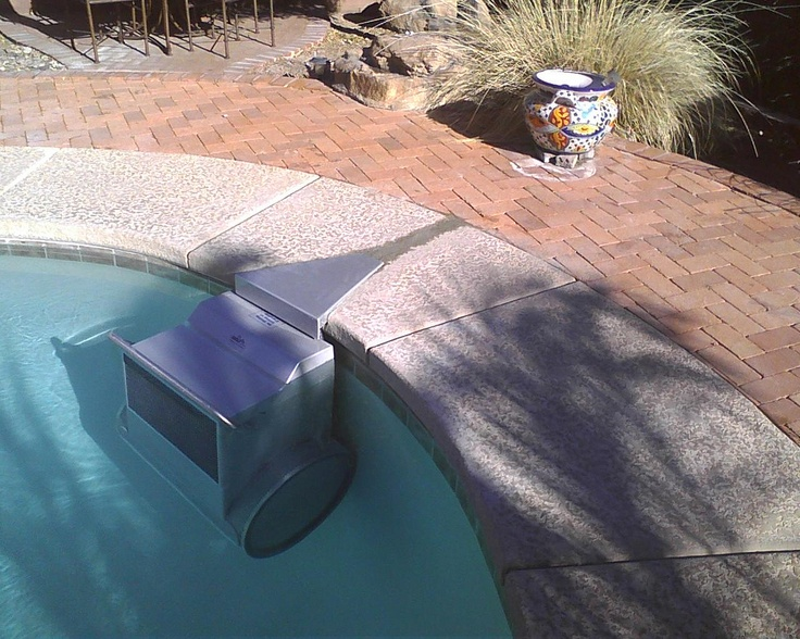 find this pin and more on endless pools fastlane by endlesspools. Interior Design Ideas. Home Design Ideas
