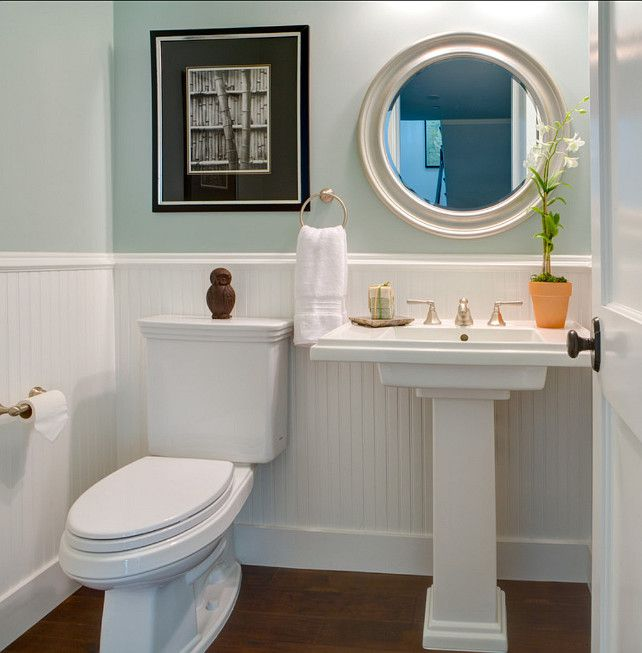 25+ Best Ideas About Benjamin Moore Quiet Moments On