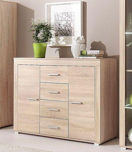 Ruime keuze betaalbare opbergkasten - Ruimte model kamer houten ...