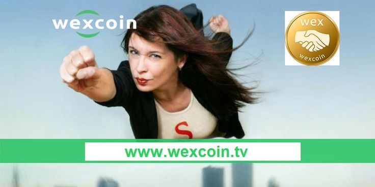 WexCoin (@wexcoin)   Twitter